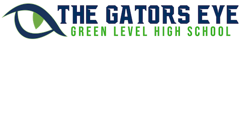 The Student News Site of Green Level High School