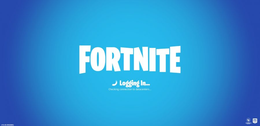 Fortnite+login+page.