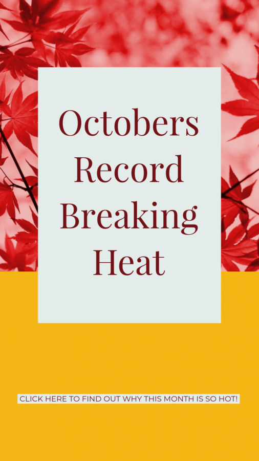 Record+Breaking+Heat+in+October