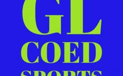 Should Our Sports be Coed?