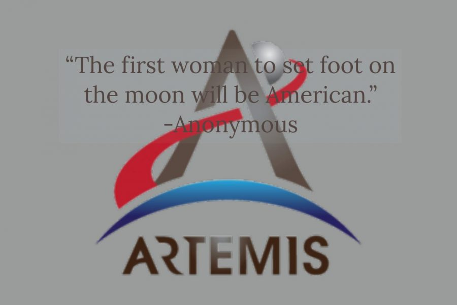 The+Artemis+Program