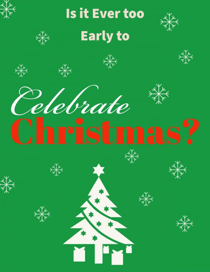 Are+You+Celebrating+Christmas+Too+Early%3F