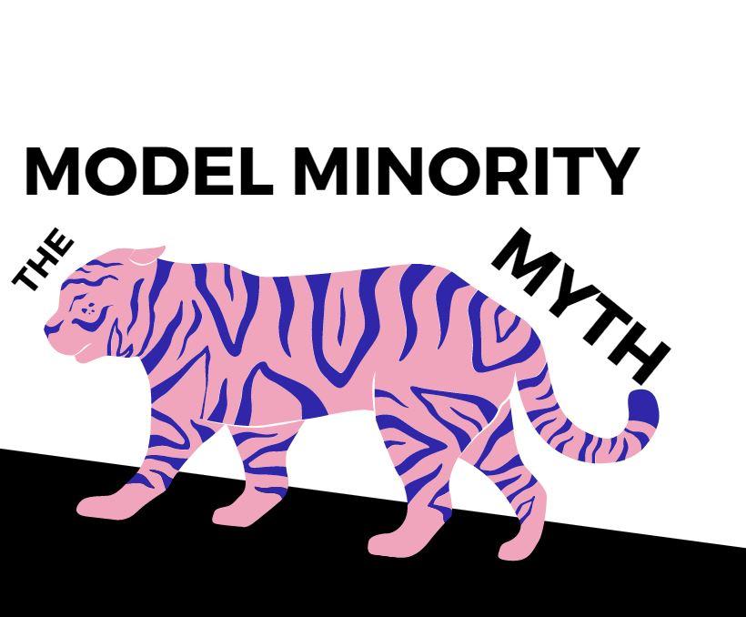 The+Model+Minority+Myth+Hurts