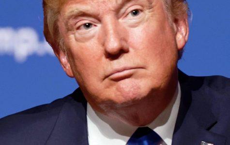 Gator's Eye on Politics: Trump's Impeachment