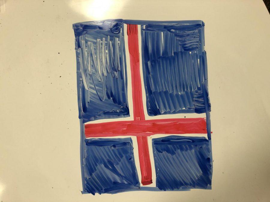 Flag+of+Iceland
