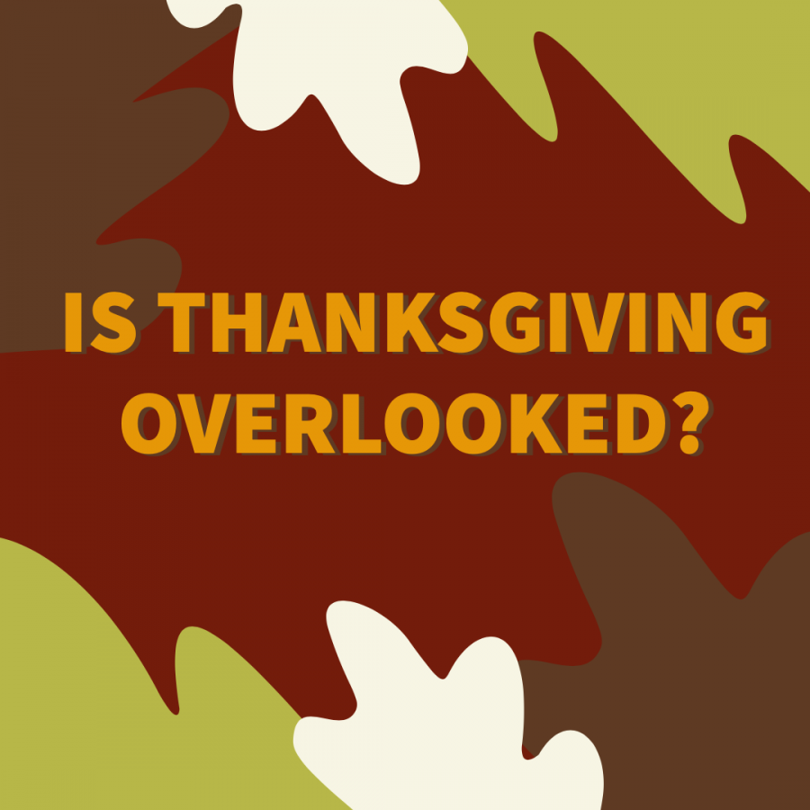 Is+Thanksgiving+Overlooked