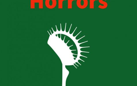 The Long Awaited Cast List for Little Shop of Horrors Is Finally Here!