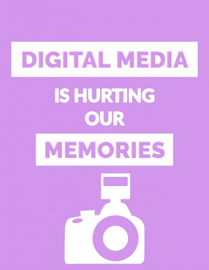 Social+Media+is+Hurting+Us