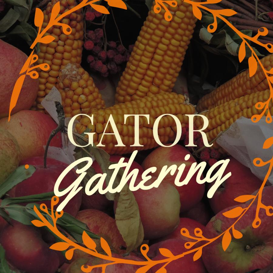 GatorGiving%21