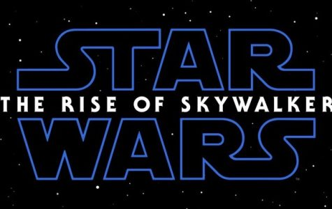 Star Wars to Kick Off the Winter Break
