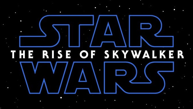 Star+Wars+to+Kick+Off+the+Winter+Break