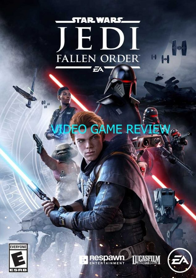 Star+Wars+Video+Game+Review
