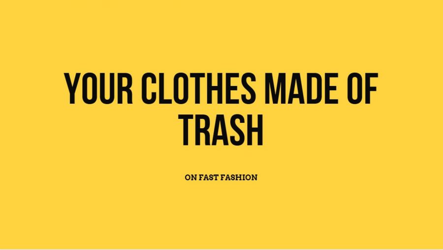 Clothes+Made+of+Trash