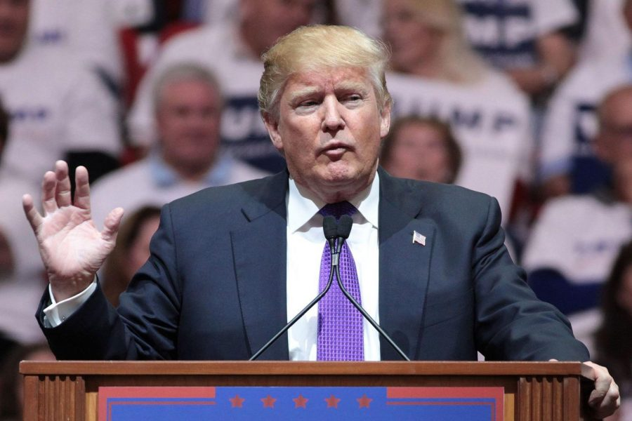 Trump%3A+Impeached%3F
