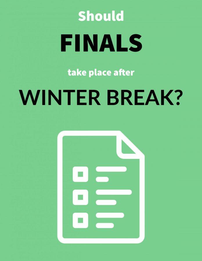 Finals+Shouldve+Been+Before+Break%21