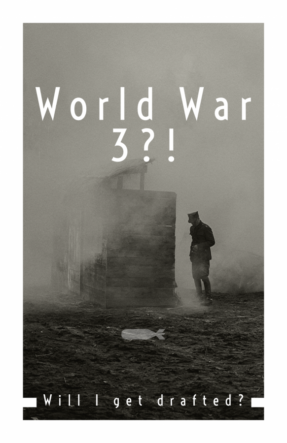 No%2C+You%27re+Not+About+to+Be+Drafted+for+WWIII