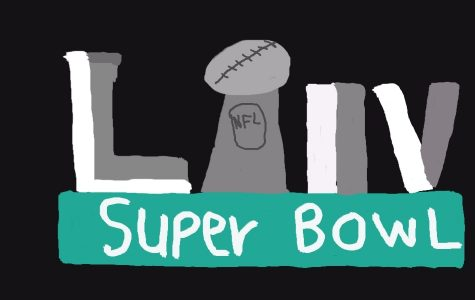 Super Bowl Time! Get the Gator Sports Staff's Predictions