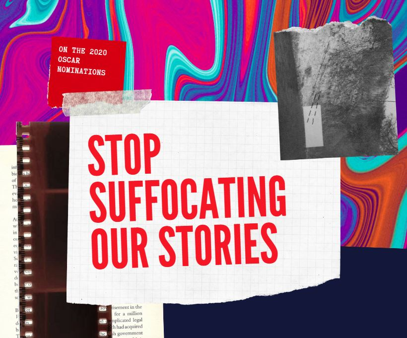 Stop+Suffocating+Our+Stories