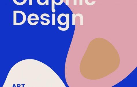 Art Around the World: Graphic Design