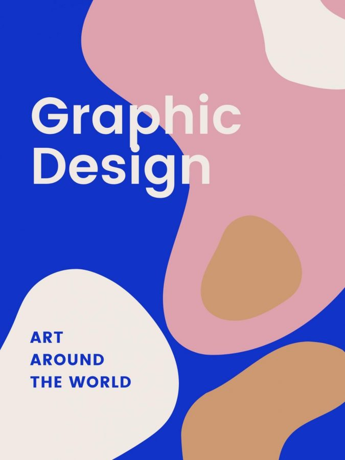 Art+Around+the+World%3A+Graphic+Design