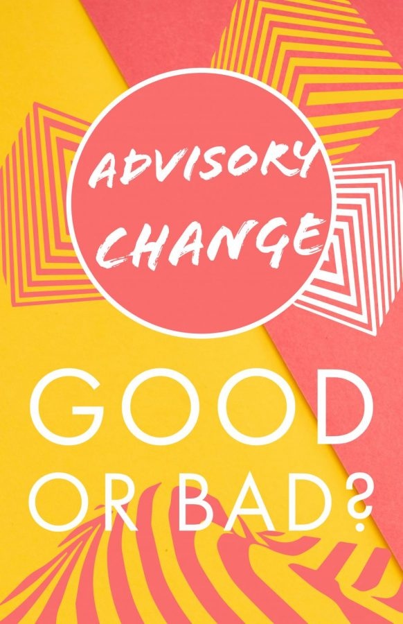 Advisory+Change%3A+Good+or+Bad%3F