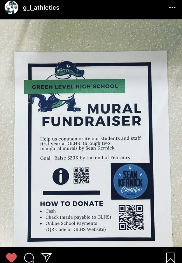 Poster+describing+mural+fundraiser+and+how+to+donate.