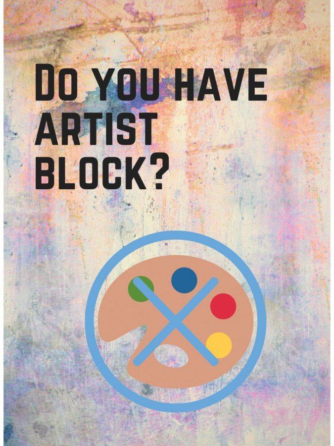 Art+Block