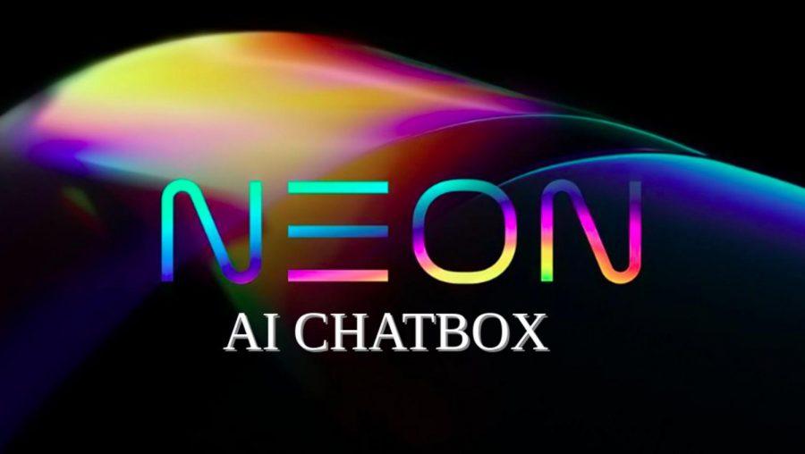 Samsung%E2%80%99s+Project+Neon%3A+AI+Chatbox