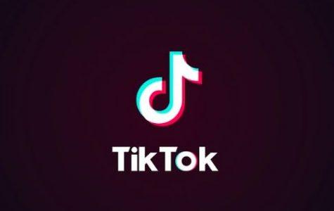 Famous Tik Tokers at GL