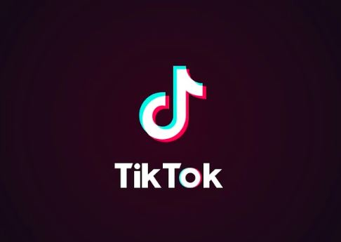 TikTok has made some GL students and teachers famous.