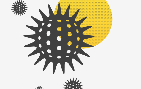 Reliable news and factual info on the Coronavirus pandemic and shutdown.