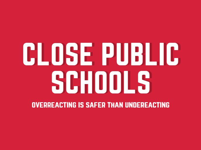 Close+Wake+County+Public+Schools