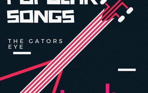 Booming Songs