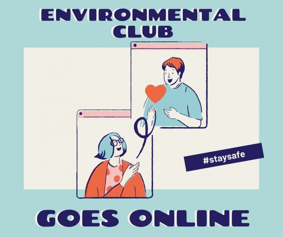 Announcements+and+updates+from+Environmental+Club+President%2C+A.+Guo.