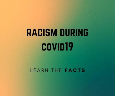 Learn the facts of how COVID19 has affected people of color.