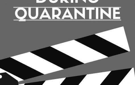 More recommendations on what shows to watch during quarantine!