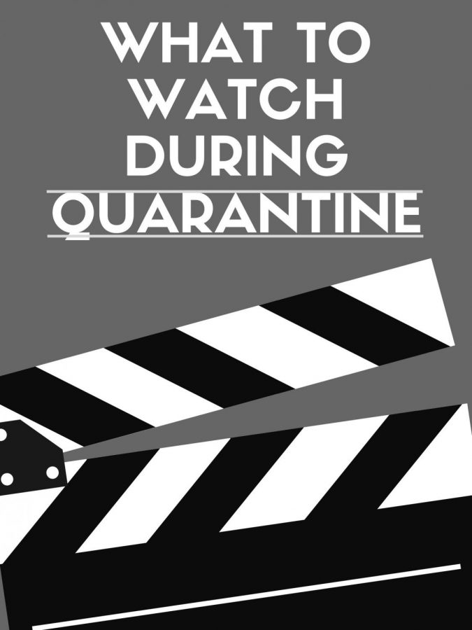 More+recommendations+on+what+shows+to+watch+during+quarantine%21