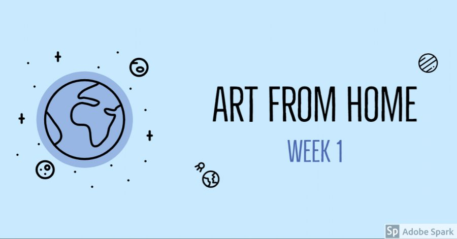 Each+week%2C+the+Gator%27s+Eye+will+feature+artwork+from+different+student+artists+who+have+been+working+from+home%21+Submit+your+artwork+by+using+the+contact+link.
