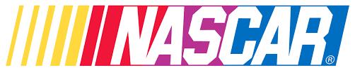 NASCAR Returns