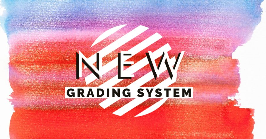 The Grading System for Spring Semester Is Almost Finalized: But Is it Fair?