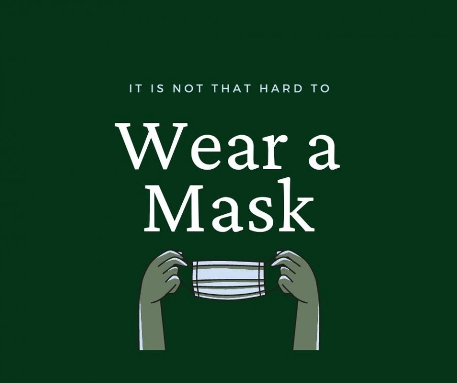 Wear+A+Mask+-+Created+By+A.+Guo+Using+Canva