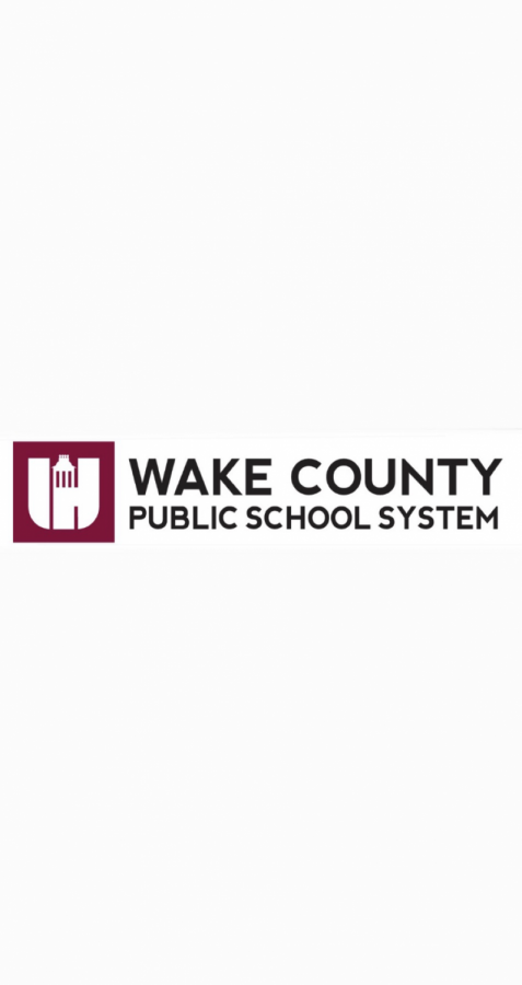 New+WCPSS+Plan+For+Students+To+Return+To+School