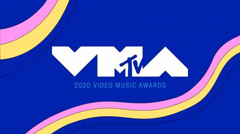 2020 VMAs