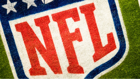 The NFL is dealing with it