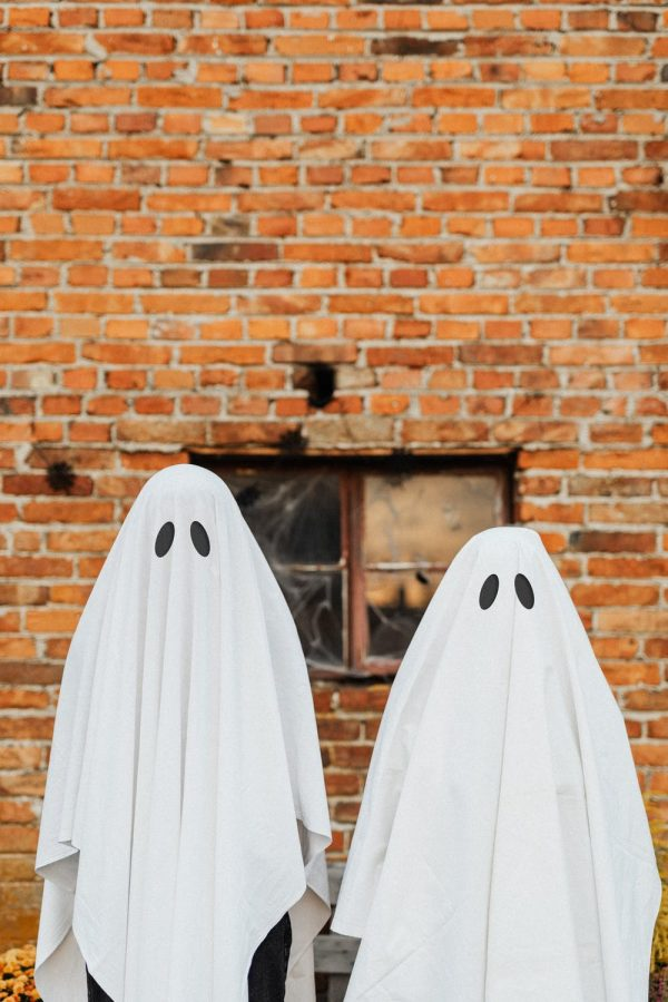 Halloween Is Coming Up! Where Do Your Favorite Traditions Come From!