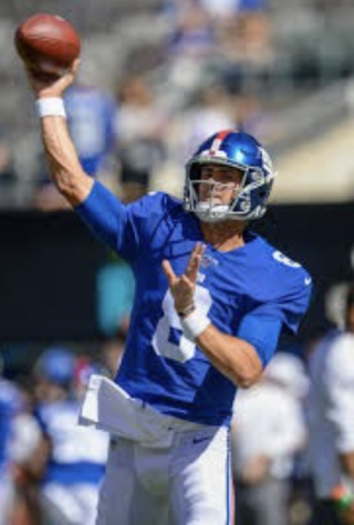 Is Daniel Jones a NFL worthy quarterback?