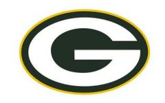 A generous donation from the Green Bay Packers.