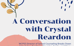 An in-depth conversation with the Wake County Public School System Director of School Counseling.
