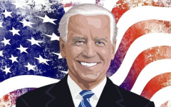 M. Sunku dives into what Biden's first 100 days may mean for the country.
