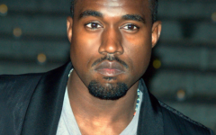 M. Honaker gives his take on Kanye's West discography.
